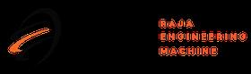 rje logo